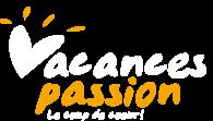 Vacances-passion
